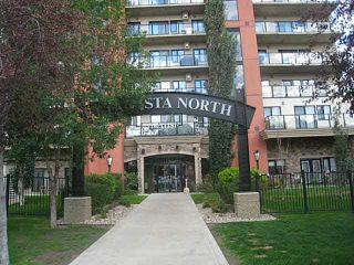 Photo 20: #801 10319 111 ST: Edmonton Condo for sale : MLS®# E3425906