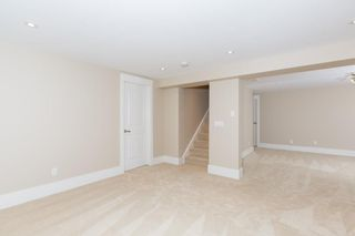 Photo 38: 208 PUMP HILL Gardens SW in Calgary: Pump Hill Detached for sale : MLS®# A1101029