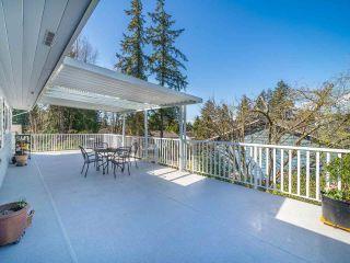 Photo 29: 11020 LAWRIE Crescent in Delta: Sunshine Hills Woods House for sale (N. Delta)  : MLS®# R2561098