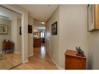 Photo 17: Alta Vista North 10319 111 ST in : Zone 12 Condo for sale (Edmonton)  : MLS®# E3412145