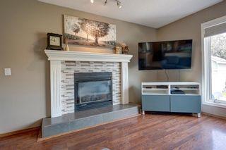 Photo 10: 91 Douglas Woods Hill SE in Calgary: Douglasdale/Glen Detached for sale : MLS®# A1017317