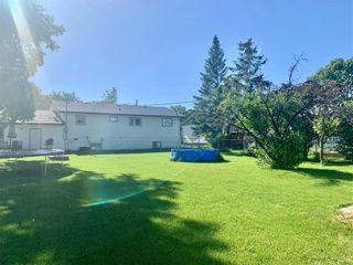 Photo 31: 430 Fifth Avenue East in Ste Rose Du Lac: R31 Residential for sale (R31 - Parkland)  : MLS®# 202115237