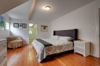 Photo 27: 1319 Stanley Ave in : Vi Fernwood House for sale (Victoria)  : MLS®# 856049