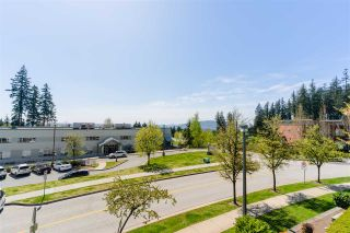 Photo 22: 9 2000 PANORAMA Drive in Port Moody: Heritage Woods PM Townhouse for sale : MLS®# R2569828