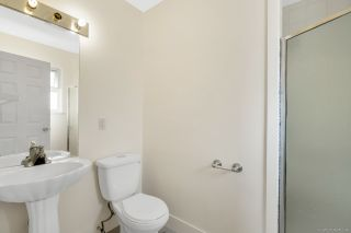 Photo 20: 8280 SIERPINA Place in Richmond: Saunders House for sale : MLS®# R2501446