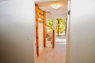 Photo 32: 398 COMPANION Way: Mayne Island House for sale (Islands-Van. & Gulf)  : MLS®# R2614628