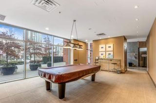 """Photo 31: 1201 1438 RICHARDS Street in Vancouver: Yaletown Condo for sale in """"AZURA 1"""" (Vancouver West)  : MLS®# R2541514"""