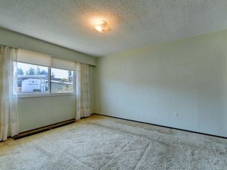 Photo 12: 2303 Pyrite Dr in : Sk Broomhill House for sale (Sooke)  : MLS®# 882776