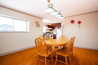 Photo 23: 5070 FRANCES Street in Burnaby: Capitol Hill BN House for sale (Burnaby North)  : MLS®# R2562290