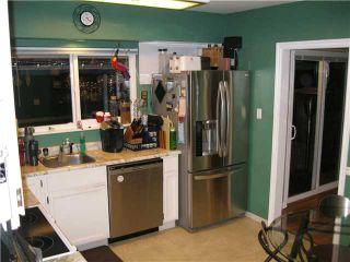 Photo 5: 1217 LAMERTON AV in Coquitlam: Harbour Chines House for sale : MLS®# V1114353