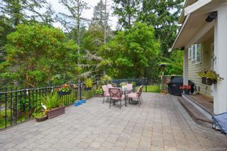 Photo 31: 2176 Harrow Gate in Langford: La Bear Mountain House for sale : MLS®# 843129