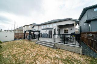 Photo 39: 120 Portside Drive | Van Hull Estates Winnipeg