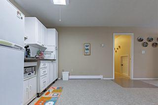 Photo 29: 5153 Hammond Bay Rd in : Na North Nanaimo House for sale (Nanaimo)  : MLS®# 875009