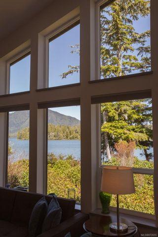Photo 10: 1338 Pacific Rim Hwy in : PA Tofino House for sale (Port Alberni)  : MLS®# 872655