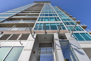 Photo 2: 1402 188 15 Avenue SW in Calgary: Beltline Apartment for sale : MLS®# A1104698