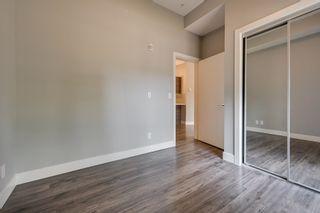 Photo 23: 101 10006 83 Avenue in Edmonton: Zone 15 Condo for sale : MLS®# E4254066