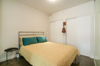 """Photo 18: 219 221 UNION Street in Vancouver: Mount Pleasant VE Condo for sale in """"V6A"""" (Vancouver East)  : MLS®# R2201874"""