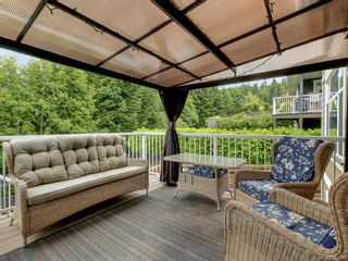 Photo 24: 2512 Westview Terr in Sooke: Sk Sunriver House for sale : MLS®# 841711