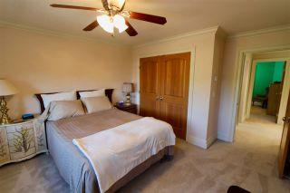 Photo 30: 5085 1 Avenue in Delta: Pebble Hill House for sale (Tsawwassen)  : MLS®# R2577224