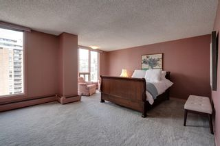 Photo 30: 902 1001 14 Avenue SW in Calgary: Beltline Apartment for sale : MLS®# A1105005