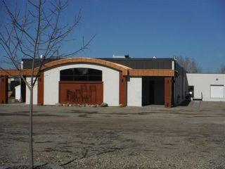 Photo 6: 231 Third Avenue: Hussar Land for sale : MLS®# C4281063