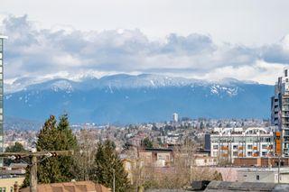 "Photo 41: 39 E 13TH Avenue in Vancouver: Mount Pleasant VE Townhouse for sale in ""Mount Pleasant"" (Vancouver East)  : MLS®# R2439873"