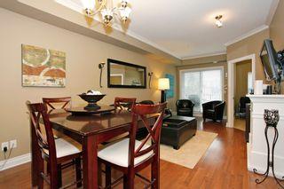 "Photo 9: 204 20286 53A Avenue in Langley: Langley City Condo for sale in ""Casa Verona"" : MLS®# F1428977"