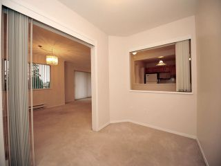 """Photo 7: 311 32044 OLD YALE Road in Abbotsford: Abbotsford West Condo for sale in """"GREEN GABLES"""" : MLS®# F1302366"""