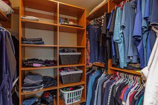 Photo 26: 301 2860 TRETHEWEY Street in Abbotsford: Abbotsford West Condo for sale : MLS®# R2540777