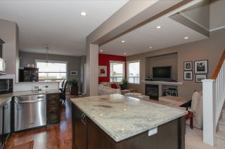 Photo 7: 19171 68 STREET in Cloverdale: Home for sale : MLS®# R2080046