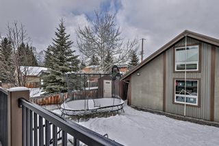Photo 37: 22 Mt. Peechee Place: Canmore Detached for sale : MLS®# A1074273