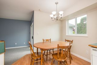 Photo 22: 18896 64 Avenue in Surrey: Cloverdale BC House for sale (Cloverdale)  : MLS®# R2465589