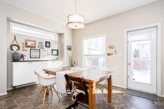 Photo 12: 942 Aldgate Road in Winnipeg: River Park South House for sale (2F)  : MLS®# 202102931