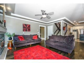 Photo 6: 32650 GREENE Place in Mission: Mission BC House for sale : MLS®# R2221497