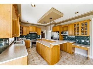 Photo 17: 15770 92A Avenue in Surrey: Fleetwood Tynehead House for sale : MLS®# R2598458