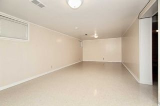 Photo 15: 233 Falstaff Avenue in Toronto: Maple Leaf House (Bungalow) for sale (Toronto W04)  : MLS®# W4815222