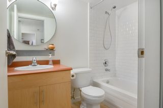 """Photo 41: 406 549 COLUMBIA Street in New Westminster: Downtown NW Condo for sale in """"C2C Lofts"""" : MLS®# R2568898"""