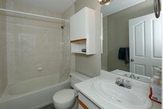 Photo 28: 4269 29 Avenue in Edmonton: Zone 29 Townhouse for sale : MLS®# E4246885