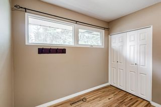 Photo 28: 82 Thornlee Crescent NW in Calgary: Thorncliffe Detached for sale : MLS®# A1146440