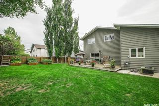 Photo 47: 327 Whiteswan Drive in Saskatoon: Lawson Heights Residential for sale : MLS®# SK870005