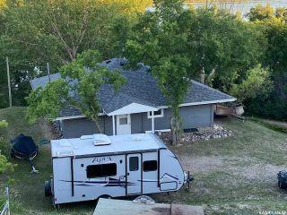 Photo 10: 75 Summerfeldt Drive in Blackstrap Thode: Residential for sale : MLS®# SK863579