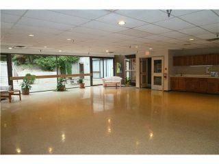 """Photo 13: 507 4134 MAYWOOD Street in Burnaby: Metrotown Condo for sale in """"PARK AVENUE TOWERS"""" (Burnaby South)  : MLS®# V1069960"""