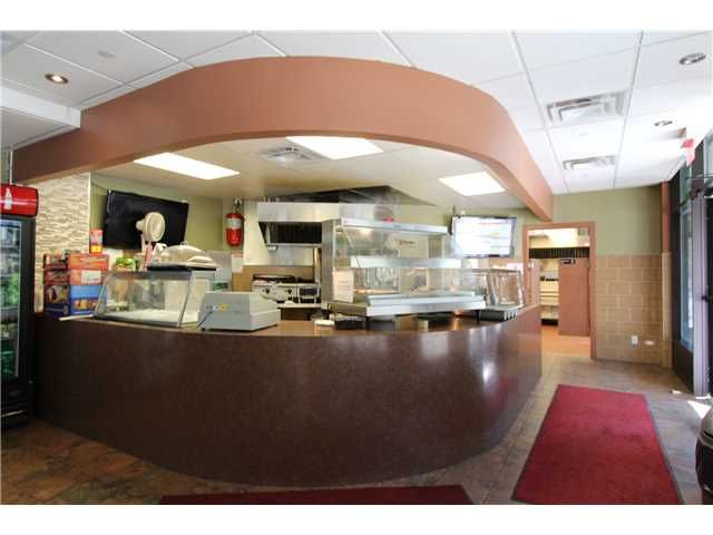Photo 2: Photos:  in Calgary: Hillhurst Business Only for sale : MLS®# C1025861