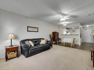 """Photo 8: 209 12148 224 Street in Maple Ridge: East Central Condo for sale in """"PANORAMA"""" : MLS®# R2565889"""