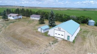 Photo 19: Central Butte - Mackow Land in Enfield: Farm for sale (Enfield Rm No. 194)  : MLS®# SK862931