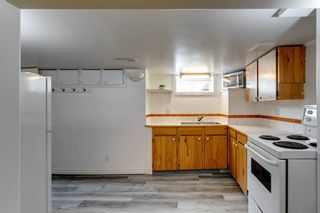 Photo 12: 1136 20 Avenue NW in Calgary: Capitol Hill Detached for sale : MLS®# A1132486