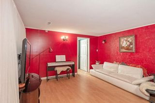 Photo 11: 8655 GILLEY Avenue in Burnaby: South Slope House for sale (Burnaby South)  : MLS®# R2579039