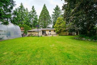 Photo 27: 26492 29 Avenue in Langley: Aldergrove Langley House for sale : MLS®# R2597876