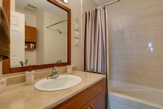 "Photo 18: 21980 126 Avenue in Maple Ridge: West Central House for sale in ""Davison"" : MLS®# R2180768"