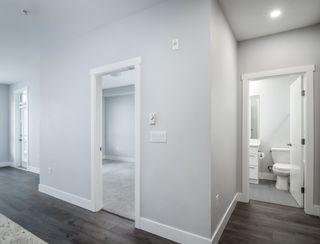 Photo 8: 109 22315 122 AVENUE in Maple Ridge: West Central Condo for sale : MLS®# R2550101